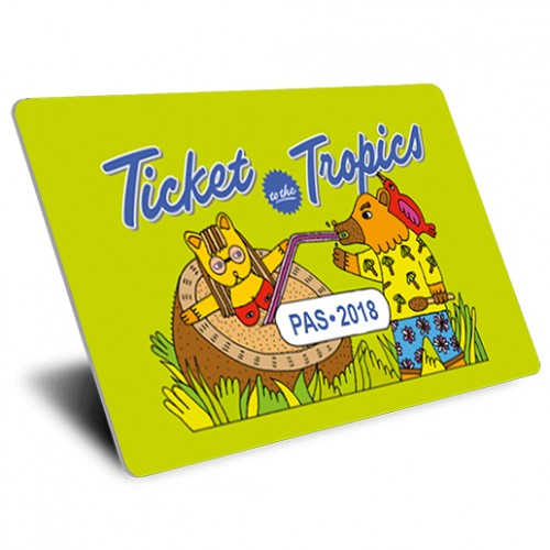 Ticket to the tropics card.jpg