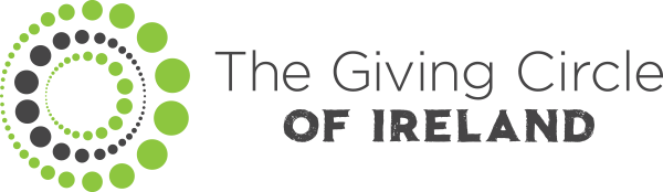 The Giving Circle of Ireland