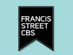 Francis_Street_CBS_640_480_s_c1.png