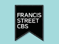Francis_Street_CBS_640_480_s_c1.png