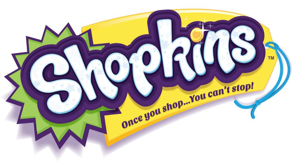 Shopkins_SG_Logo_CMYK.jpg