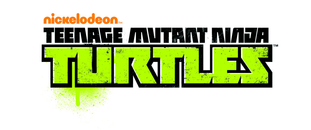 TMNT_Graphic_logo_REV.jpg