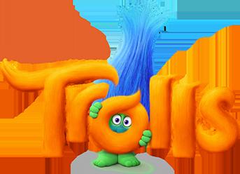 TROLLSlogo2.png