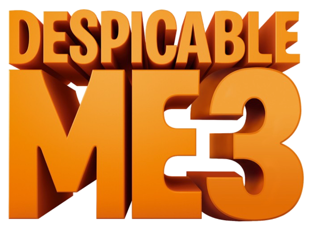 Despicable-Me-3-logo.png
