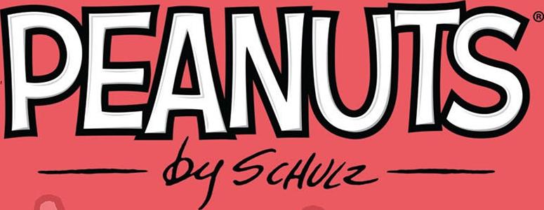 Peanuts_logo_2015-A.png