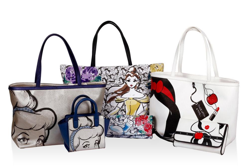 Disney_handbags.jpg