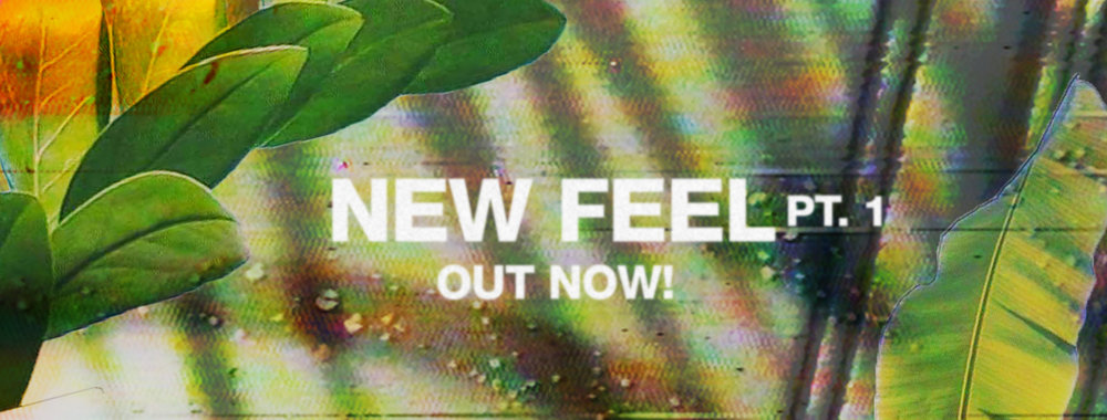 BK_New_Feel_Artwork_trippy_FB_Cover6.jpg