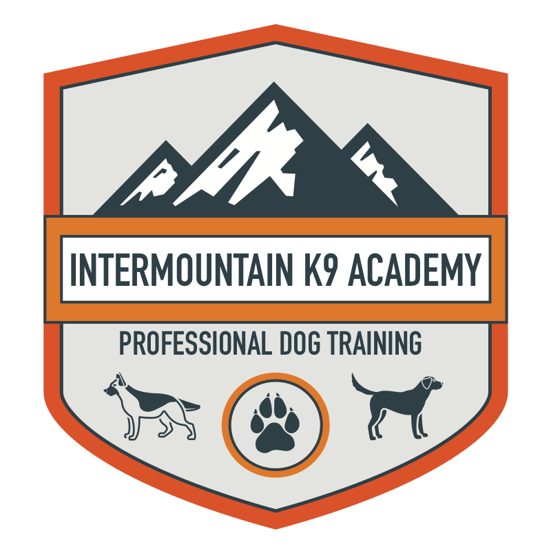 Intermountain K9 Academy