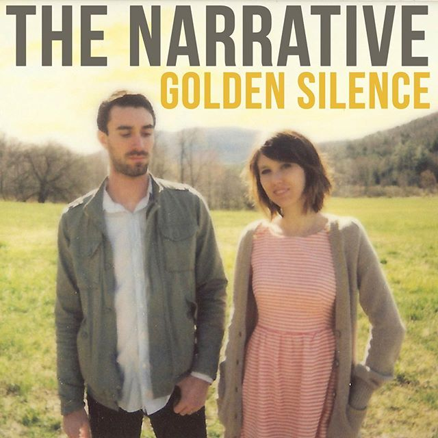 We'll be playing a couple songs off our upcoming album tomorrow, Sunday 11/27 at 10PM EST / 9PM CST on Facebook Live! Afterwards, we'll hang out, chat about the record, and answer questions you throw our way. Find us on FB! We're super excited! #GoldenSilence