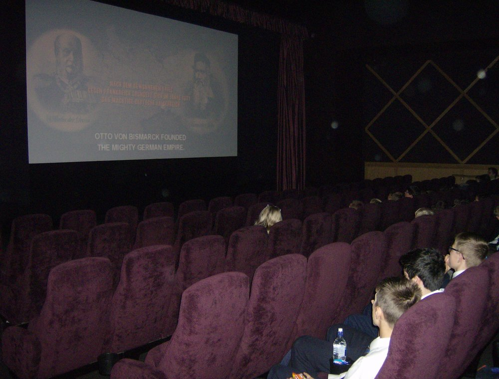 Cinema City DER GANZ GROSSE TRAUM 1.jpg