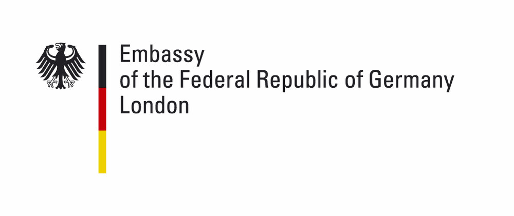 Embassy Logo London.jpg