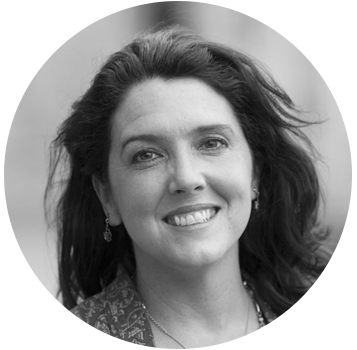 Forum_Previous_Speakers_BettanyHughes.png