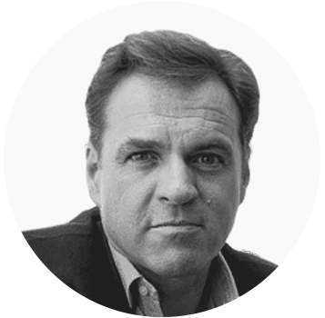 Forum_Previous_Speakers_Niall_Ferguson.png