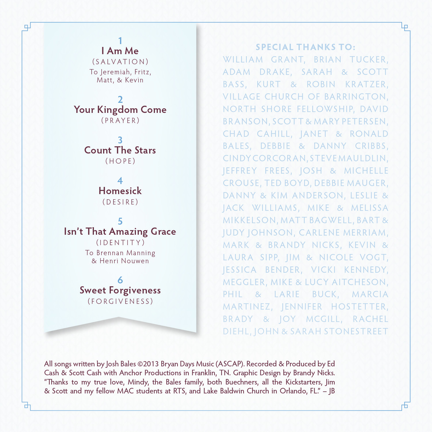 The lyrics stories and artwork for count the stars josh bales 02 your kingdom come kingdom 1 the kingdom is coming the kingdom is at hand through the great parade of providence gods kingdom expands stopboris Choice Image