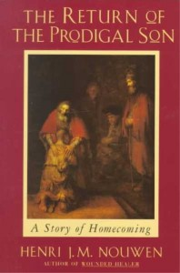 Return-of-the-Prodigal-Son-by-Henri-Nouwen-198x300-198x300.jpg