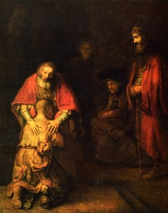 rembrandt-return-of-the-prodigal-son11-237x300.jpg