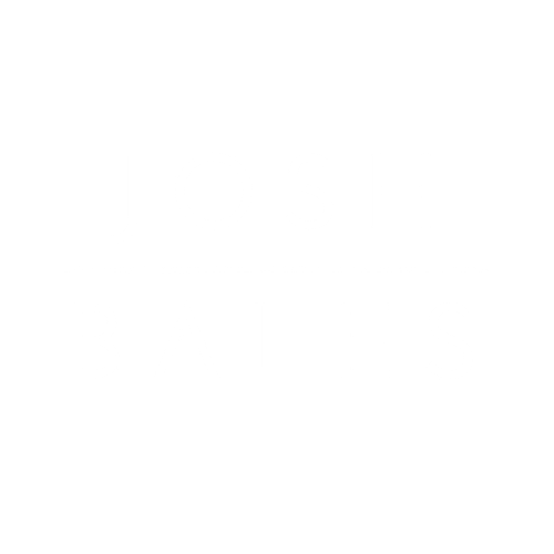 The lyrics stories and artwork for count the stars josh bales stopboris Images