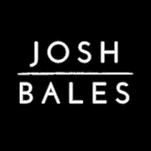 The lyrics stories and artwork for count the stars josh bales stopboris Choice Image