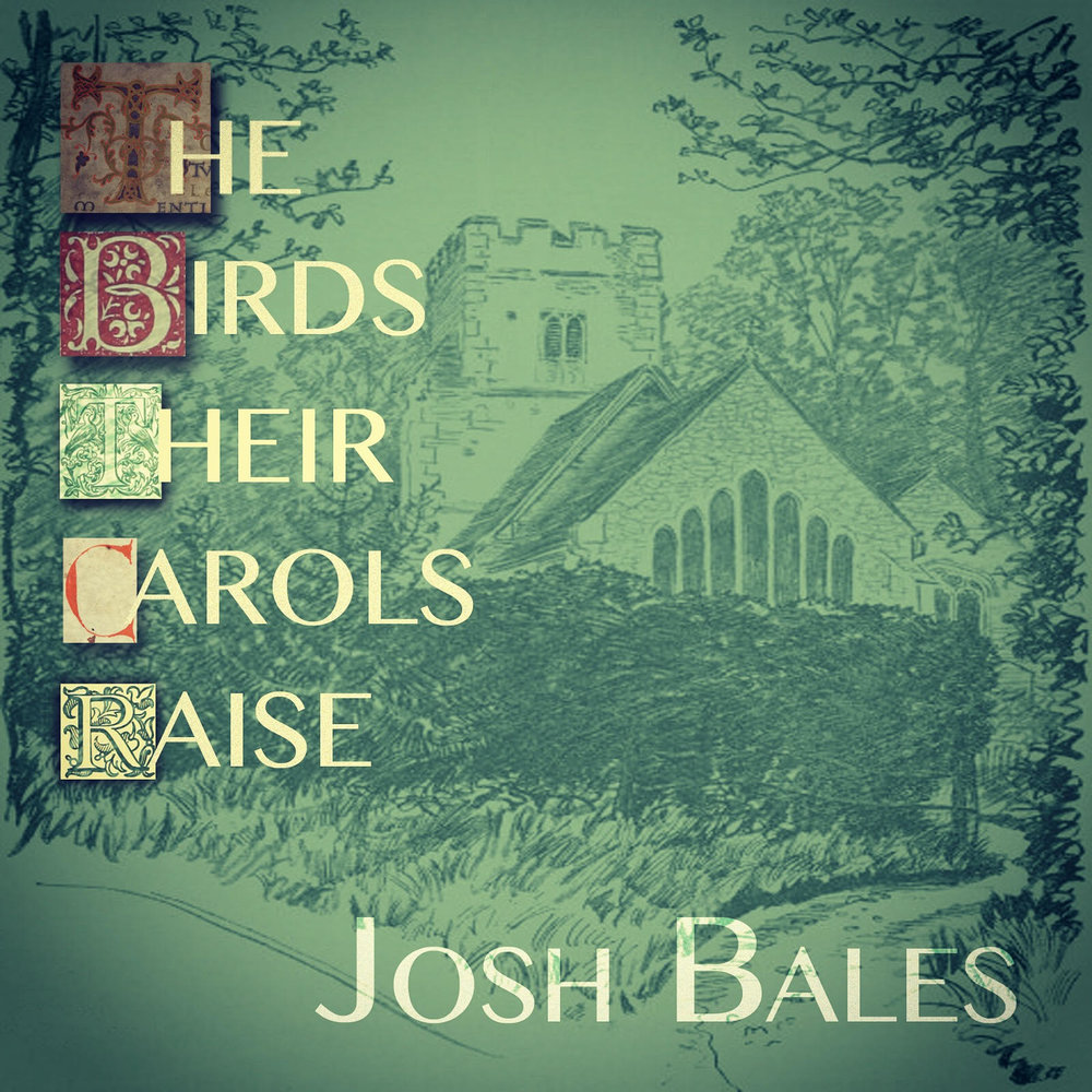 The Birds Their Carols Raise.jpg