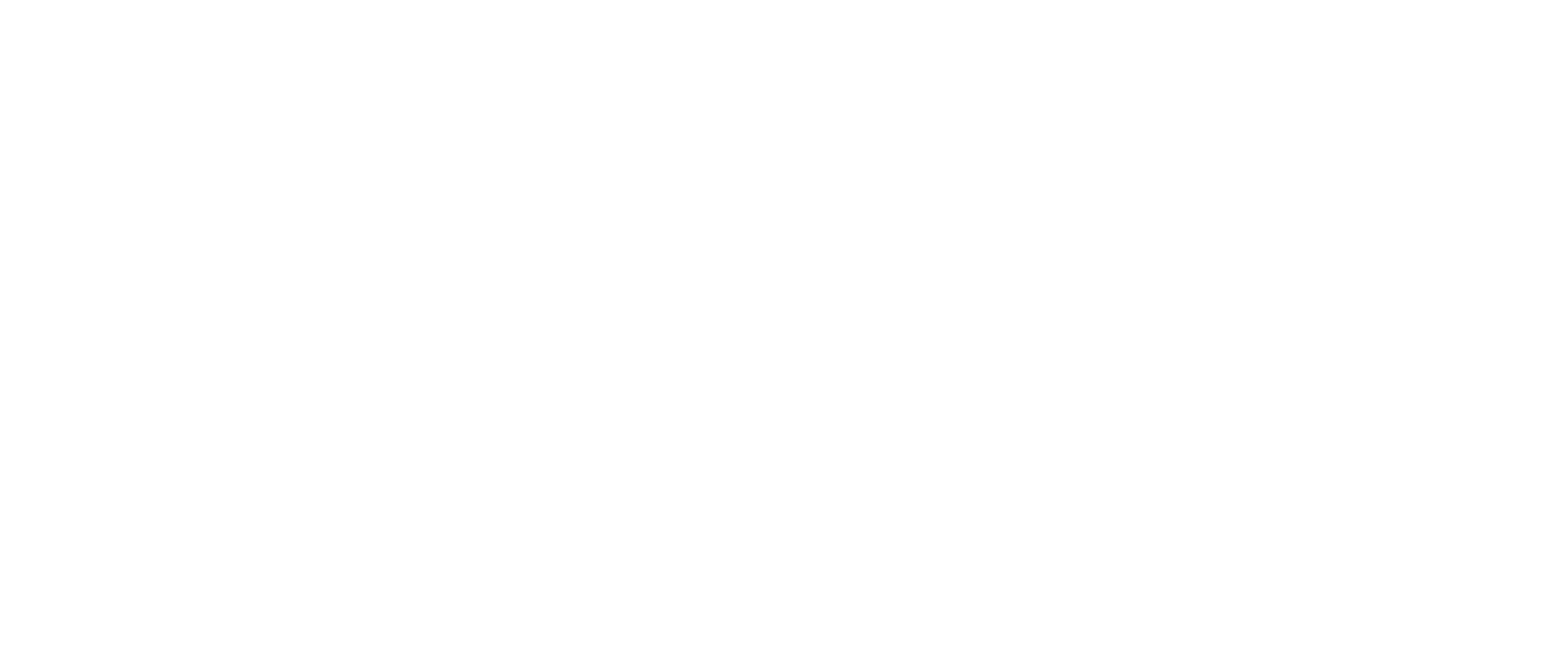 The Fairhope Foundry