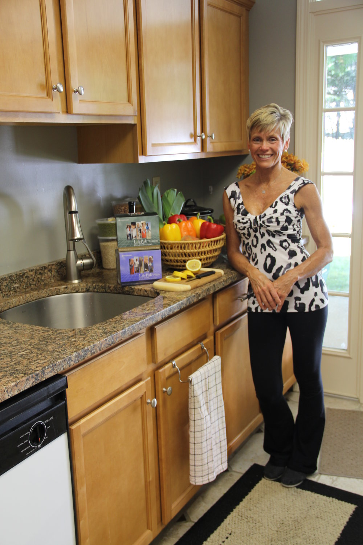 LeAnna-Sheehan-Nutrition.jpg