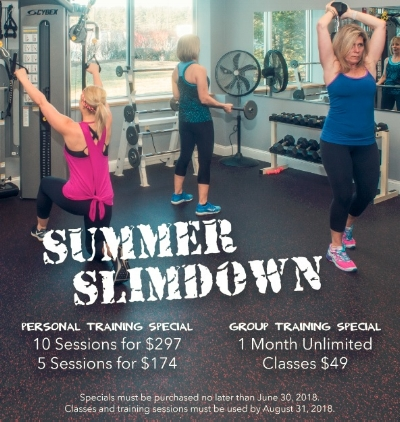 Purchase 10 Sessions Here!      Purchase 5 Sessions Here!      Purchase Group Exercise Special Here!