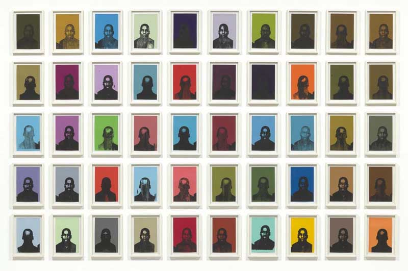 GLS_Figure_2001_MoMA installation_3560.jpg