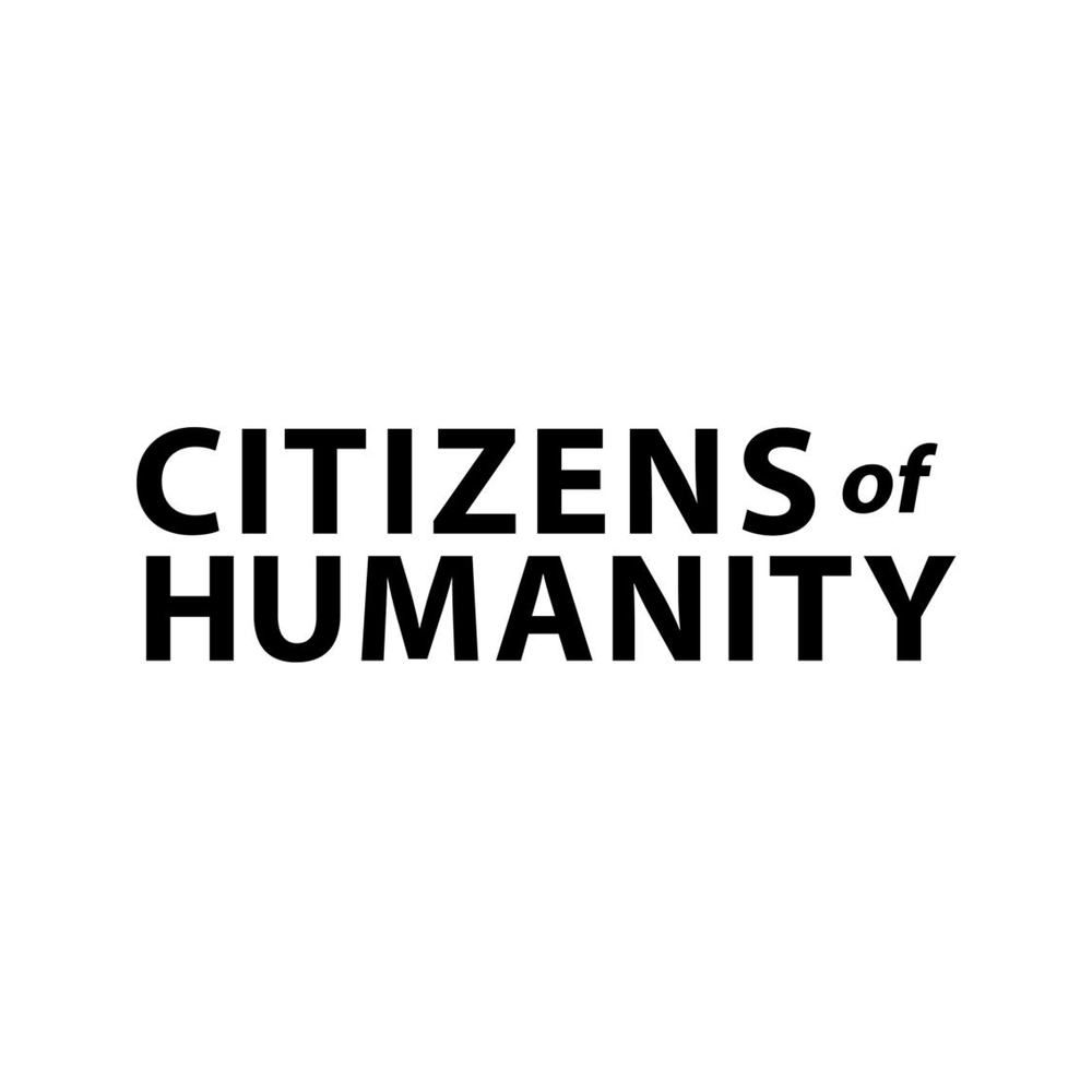 CITIZENS OF HUMANITY With over 25 years of experience in the denim industry, founder Jerome Dahan, is a true visionary and the first to bring the concept of luxury designer denim to the global marketplace. The company designs, markets and produces Citizens of Humanity, C-of-H Man, Goldsign and A Gold E brands in a full vertical facility to ensure the product is unparalleled. Established in 2003, Citizens of Humanity has captivated the fashion world with a rigorous commitment to cutting edge denim styling, comfort and fit without compromise, distributing to high-end specialty boutiques.