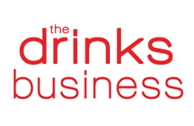 Gorilla Wines - The Drinks Business