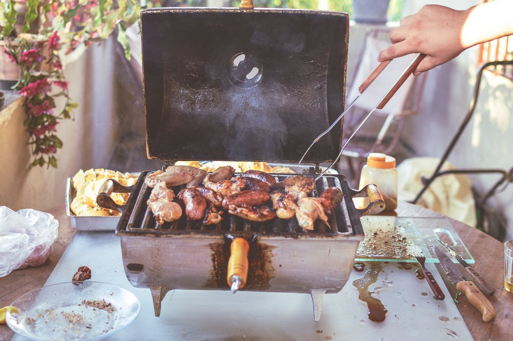 barbecue-barbecue-sauce-bbq-63746.jpg
