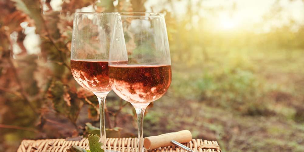 fall-rose-wine.jpg