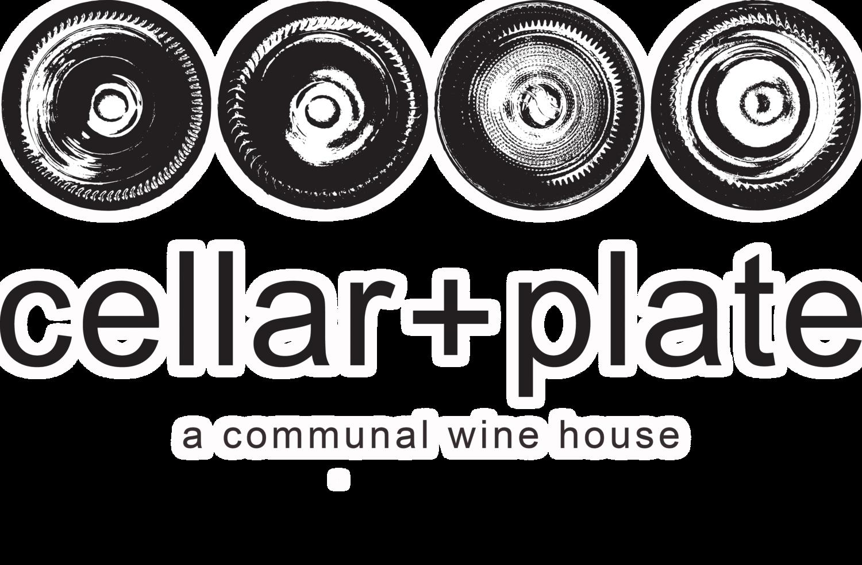 Cellar+Plate Wine Bar