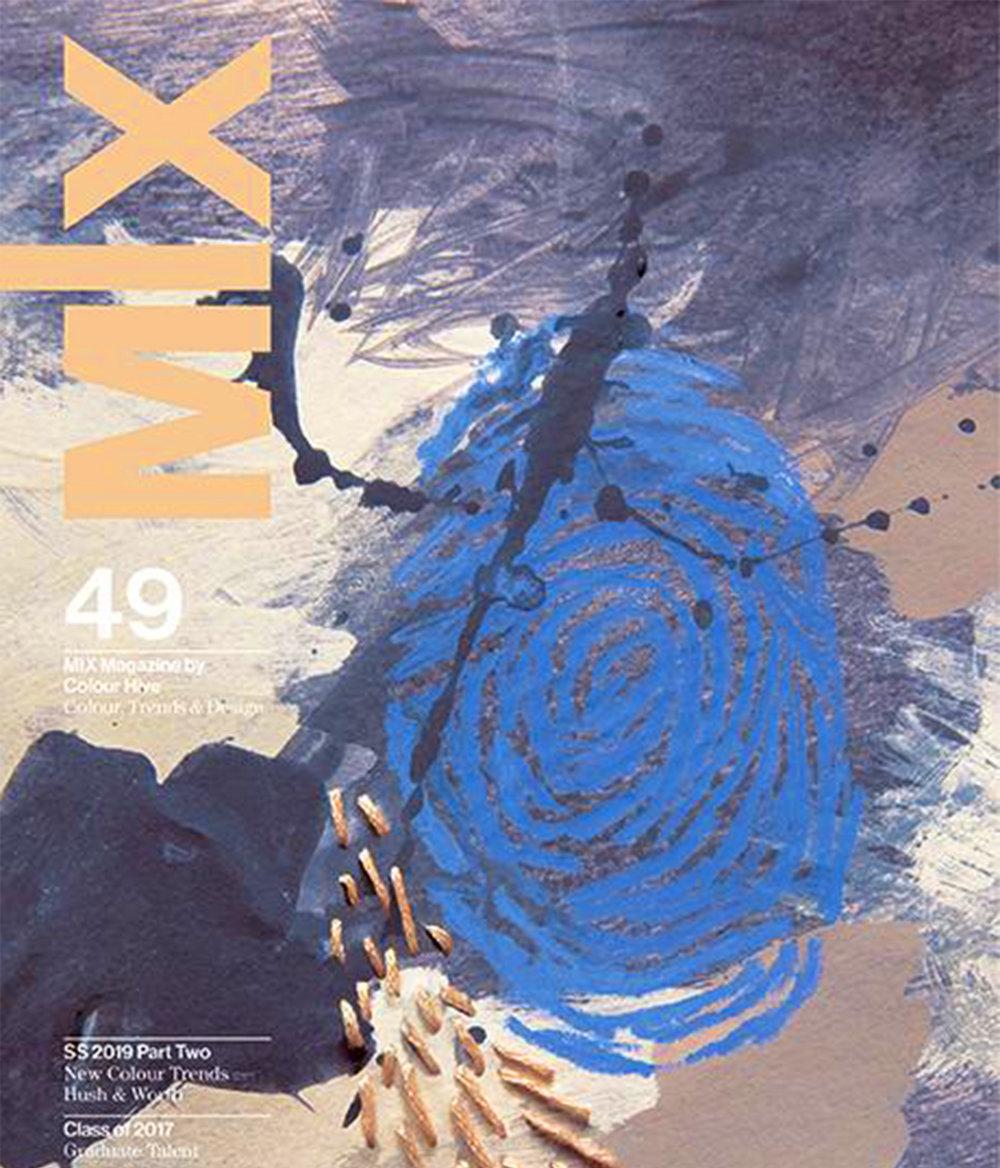 mix mag.jpg