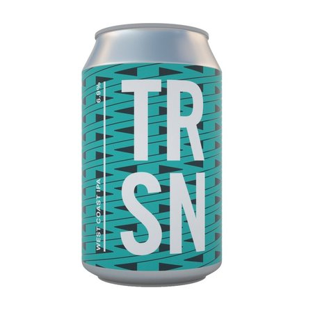 NORTH BREWING TRANSMISSION