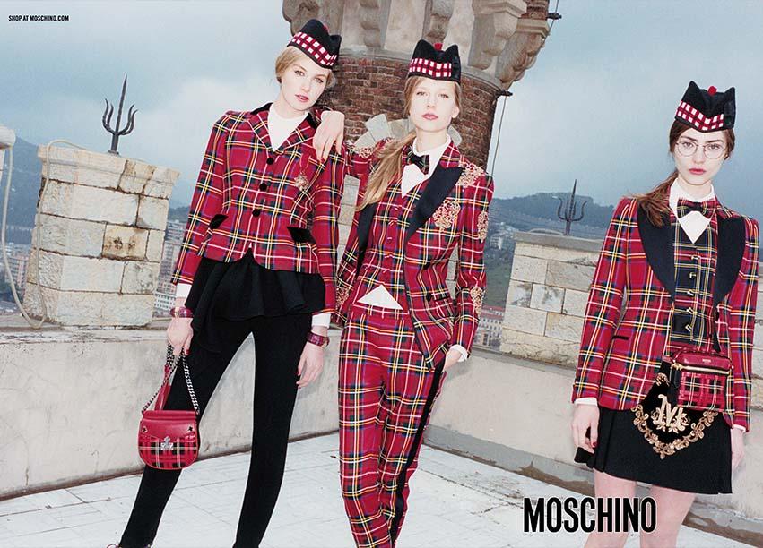 Moschino2.jpg