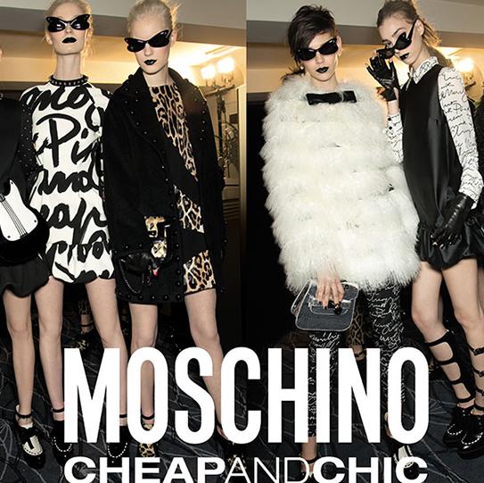 Moschino4.jpg