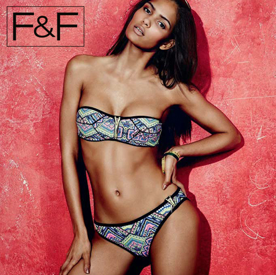 F&F.jpg