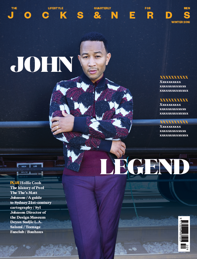 JohnLegend.png