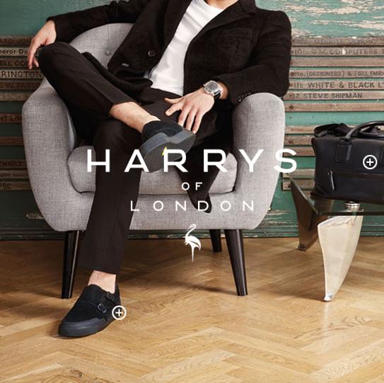 HarrysLondon.jpg