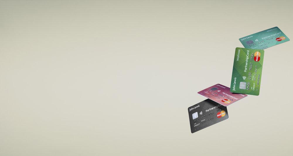 Falling_Cards_Landscape.jpg