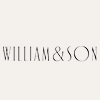 william-and-son.jpg