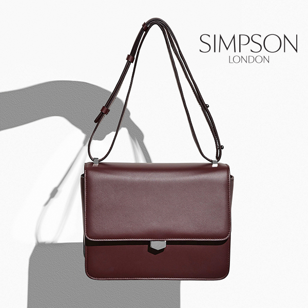SIMPSON LONDON LADIES BAG square crop.jpg
