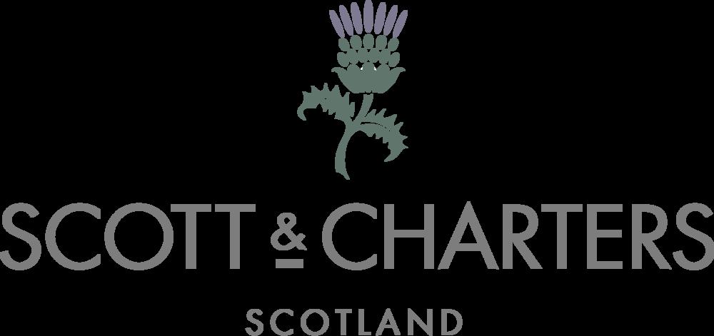 Scott&Charters_logo_Pantone.png