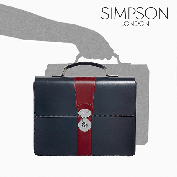 Simpson Briefcase logo and crop.jpg