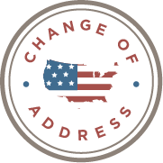 naidoo-change-of-address.png