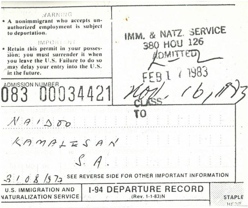 Naidoo Family - Immigration Stamp.png