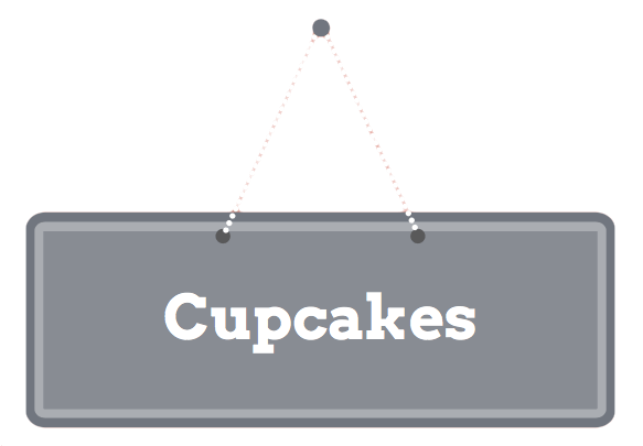 CO-Cupcakes-io.png