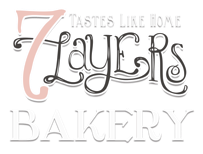 7 Layers Bakery