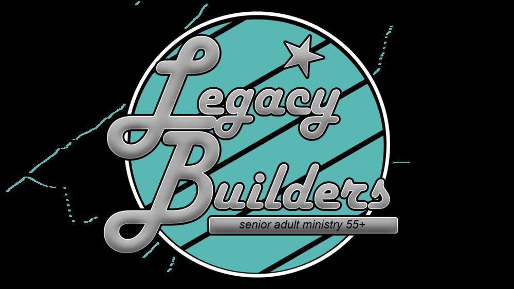 Legacy Builders LOGO (1).png