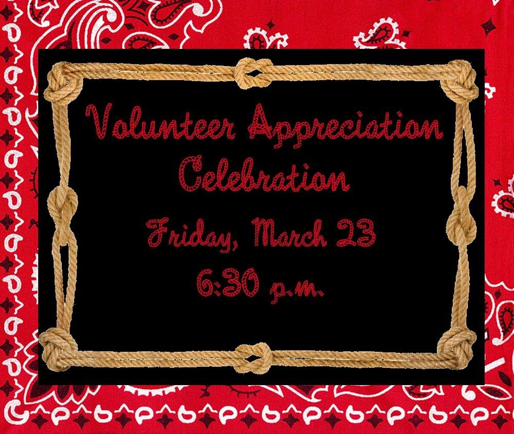 Volunteer Appreciaton 2018.jpg